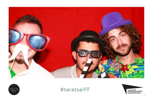 tarats-89